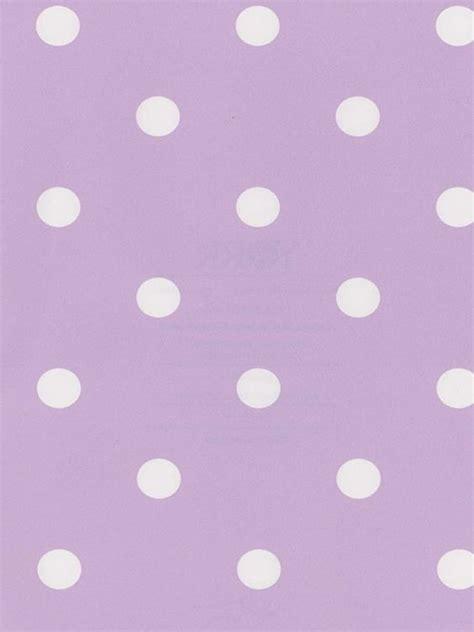 polka dot wallpaper for bell and lina room wallpaper