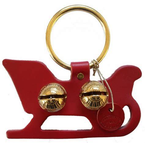 Door Knob Bells by Door Knob Hanger Solid Brass Bells