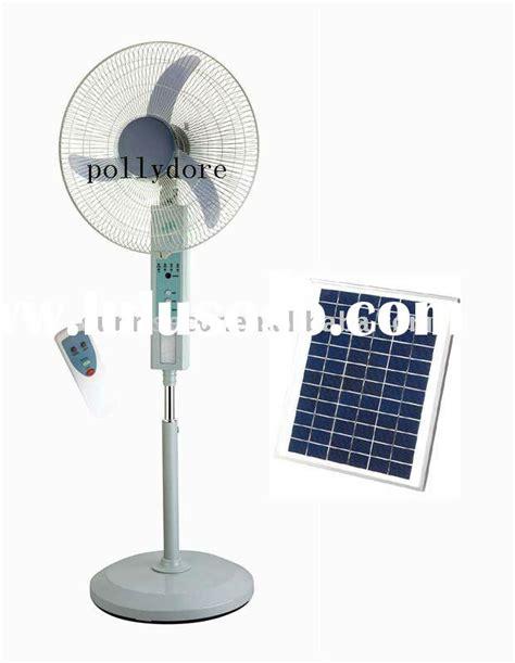 remote control oscillating fan manual for borg 16 oscillating stand fan with manual for