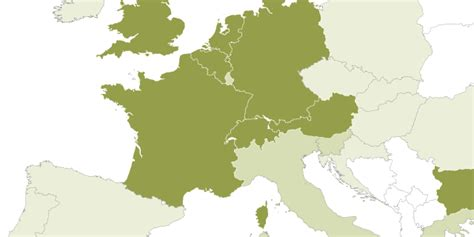 10 facts europes muslim minorities the globalist 5 facts about the muslim population in europe pew