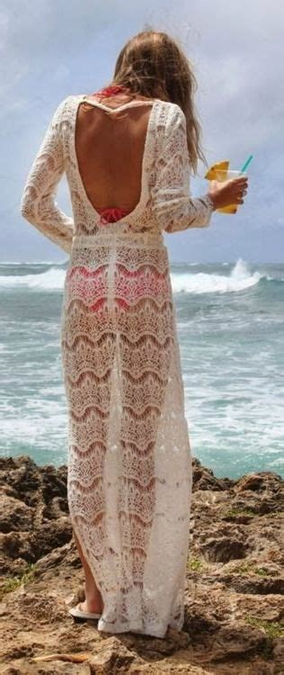Edelin Pant bohemian cover up it on