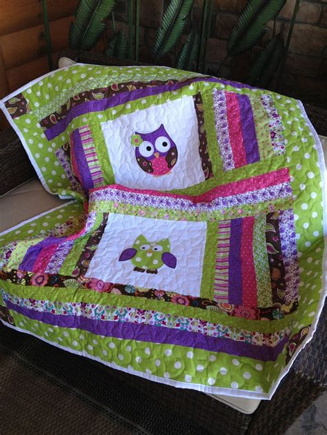 Lavender And Green Crib Bedding Lavender And Green Nursery Bedding Lime Green Pink Brown And Purple Baby By