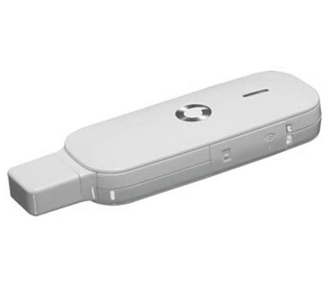 Modem Huawei Vodafone huawei vodafone k3806 modem usb 14 4 mbps 14 days