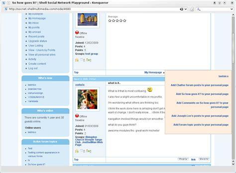 drupal theme xml drupal forum review forum software reviews
