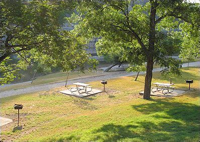 Guadalupe River State Park Cabins by A Picnic At The River Welcome To Boerne