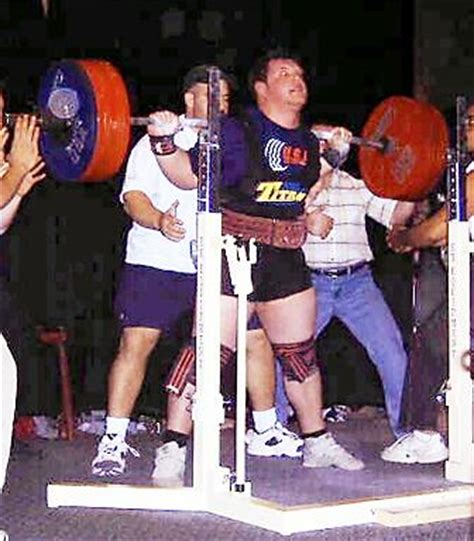 high school bench press records wage smashes records at national powerlifting meet high school lacrossetribune com