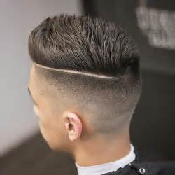 25 cool hairstyle ideas for men mens hairstyles 2017