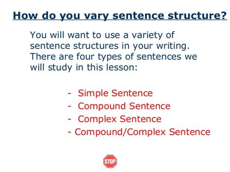 pattern of sentence structure all worksheets 187 sentence structure worksheets pdf