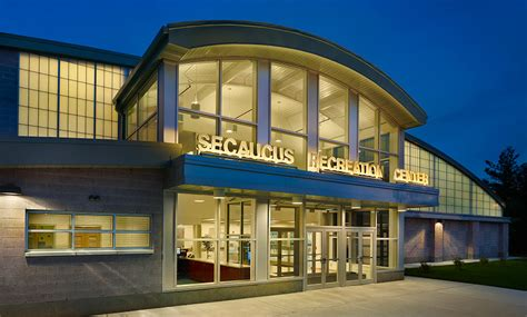 home design secaucus nj design secaucus nj design secaucus nj secaucus recreational center mast