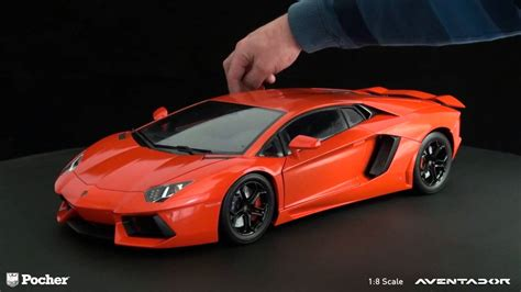 Lamborghini Youtube by Pocher Lamborghini Aventador Youtube