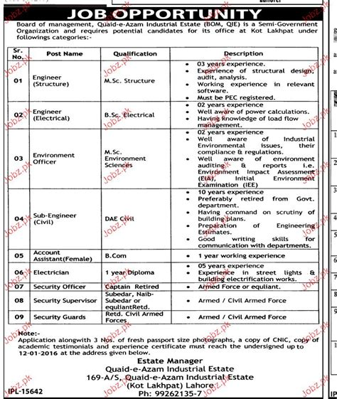 Environmental Officer Salary by Engineer Strctural Environment Officers Opportunity