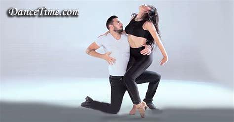 mucica bachata bachata dance bachata dancing music and videos