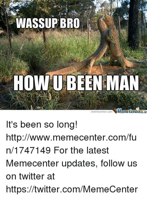 Wassup Meme - wassup meme 28 images wassup by andiezred meme center