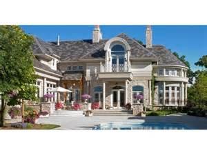 Alpharetta Luxury Homes Tips For Purchasing A Luxury Home Alpharetta Ga Patch