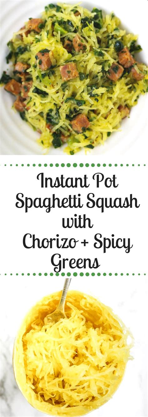 whole30 instant pot spaghetti sauce best 25 whole 30 spaghetti squash ideas on