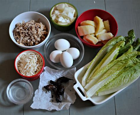 prepare  seder plate items quickly easily  seder plate kosher recipe
