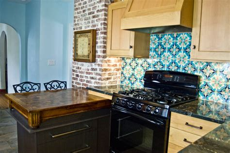 exles of kitchen backsplashes ceramic tile backsplash exles houzz 28 images glass