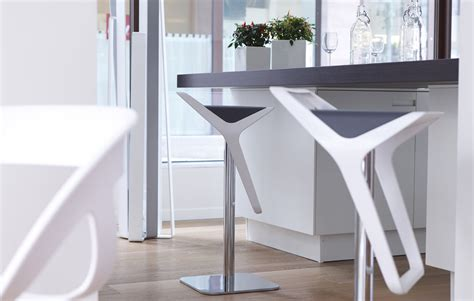 Back Contemporary Swivel Bar Stool by Contemporary Bar Stools Swivel Low Back Contemporary Bar