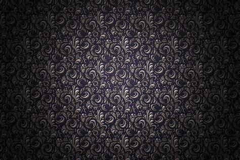 hd black elegant background imperial design
