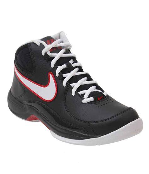 nike lifestyle sneakers nike black lifestyle shoes buy nike black lifestyle