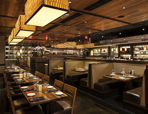 Resturant Grill by Mountain View Restaurant Paul Martin S American Grill
