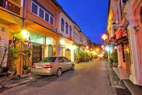 top  attractions  phuket town  places