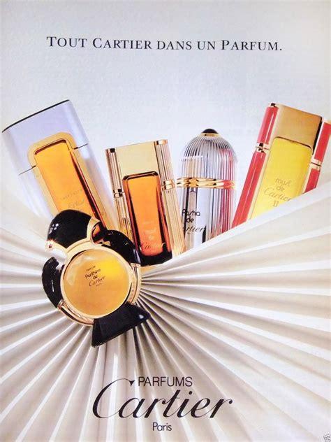 Parfum Pasha De Cartier cartier pasha de cartier eau de toilette duftbeschreibung