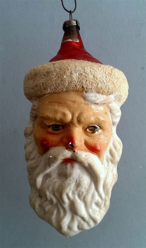 unique german christmas ornaments ideas  pinterest