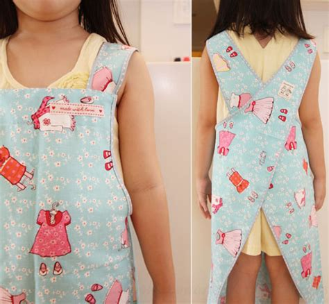 free pattern japanese apron japanese sewing pattern craft books and fabrics