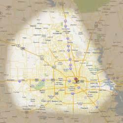 map of katy area appliance repair katy tx area home appliance repair katy