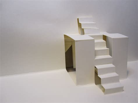 kyleolmon com 187 blog archive 187 vintage movable review stairs