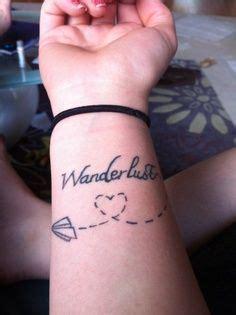 tattoo wrist wanderlust tattoo ideas on pinterest lotus sunshine tattoos and