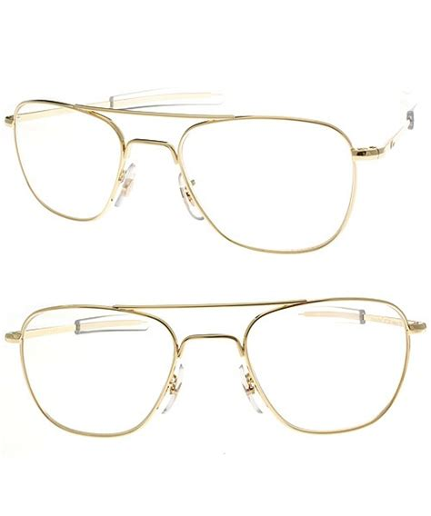 american contacts and eyeglasses glass