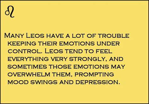 leo man mood swings best 25 leo anger ideas on pinterest leo zodiac facts