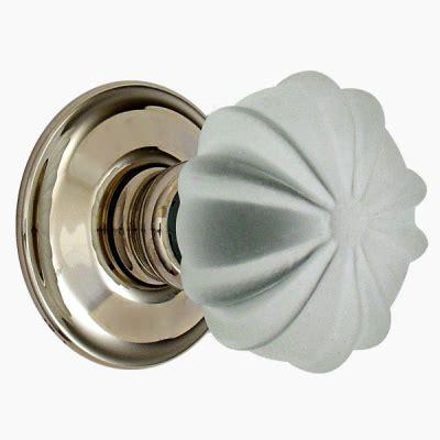 glass door cabinet knobs from merlin glass