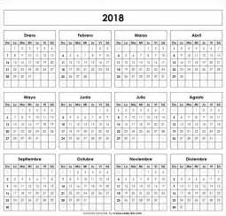 Calendario 2018 Ministerio Interior M 225 S De 25 Ideas Incre 237 Bles Sobre Calendario 2018 En