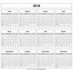 Calendario Octubre 2018 25 Melhores Ideias De Calendario 2018 No