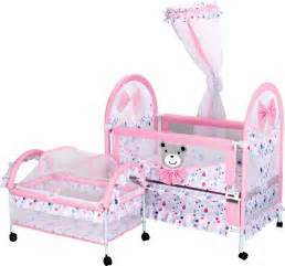 Toddler Character Bed Cartoon Style Baby Cot Weddings Eve