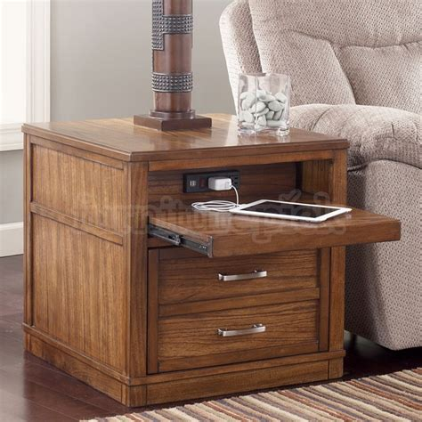 ashley furniture accent tables rectangular accent tables ashley furniture clearance end