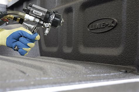 do it yourself spray in bedliner automotive blog