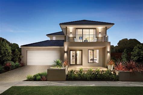 new home builders melbourne carlisle homes the granada display home by carlisle homes newhousing com au