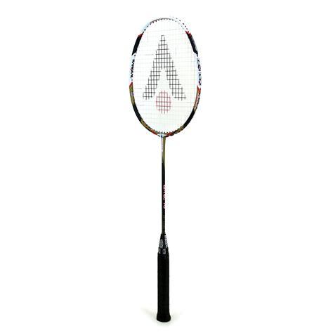 Senar Badminton Karakal Nano 65 karakal m tec 70 gel badminton racket sweatband
