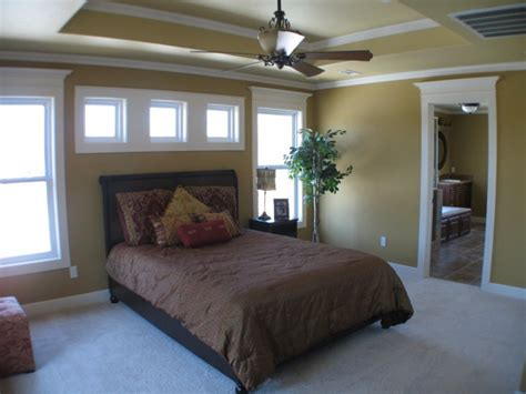 turning garage into bedroom master suite layout ideas garage converted to master