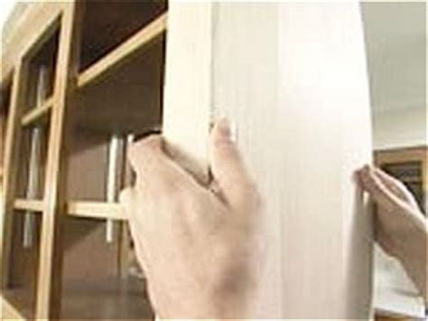 refinishing kitchen cabinets diy network how to reface and refinish kitchen cabinets how tos diy