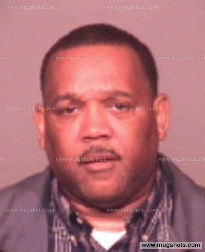 Meriden Arrest Records Victor Forbes According To Myrecordjournal In