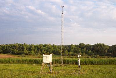 backyard weather stations great backyard weather stations