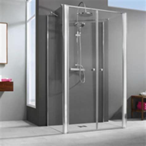 barrierefreie dusche nachträglicher einbau duschen g 252 nstig kaufen real de