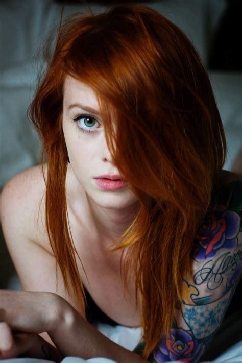 red hair vigina 141 best red hair images on pinterest redheads red