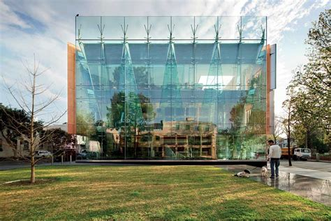 design davey surry hills surry hills library sydney building fjmt architects e