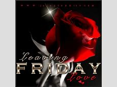 Leaving Friday Love 3 - Graphics, quotes, comments, images ... Instagram Quotes About Love